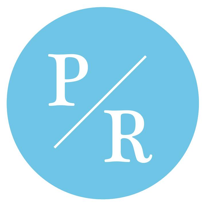 ProComm_mark-715x715