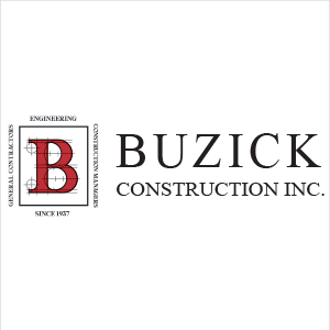 Buzick Construction Inc.