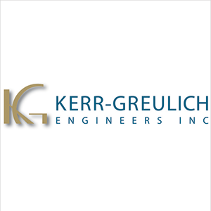 Kerr-Greulich Engineers, Inc.