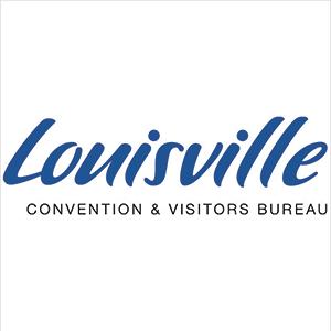 Louisville Visitors Guide